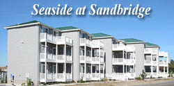 Seaside At Sandbridge Condos