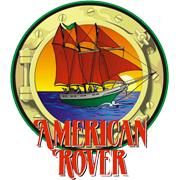 American Rover Logo