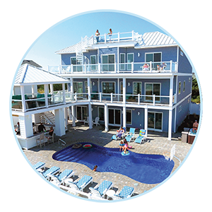 Sandbridge Brochure