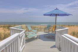 virginia beach vacation rentals sandbridge home and condos rh siebert realty com  beachfront house rentals virginia beach
