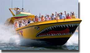 Virginia beach fishing and boating sandbridge beach for Head boat fishing virginia beach