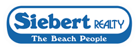 Siebert Realty Logo