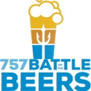 757 Battle of the Beers