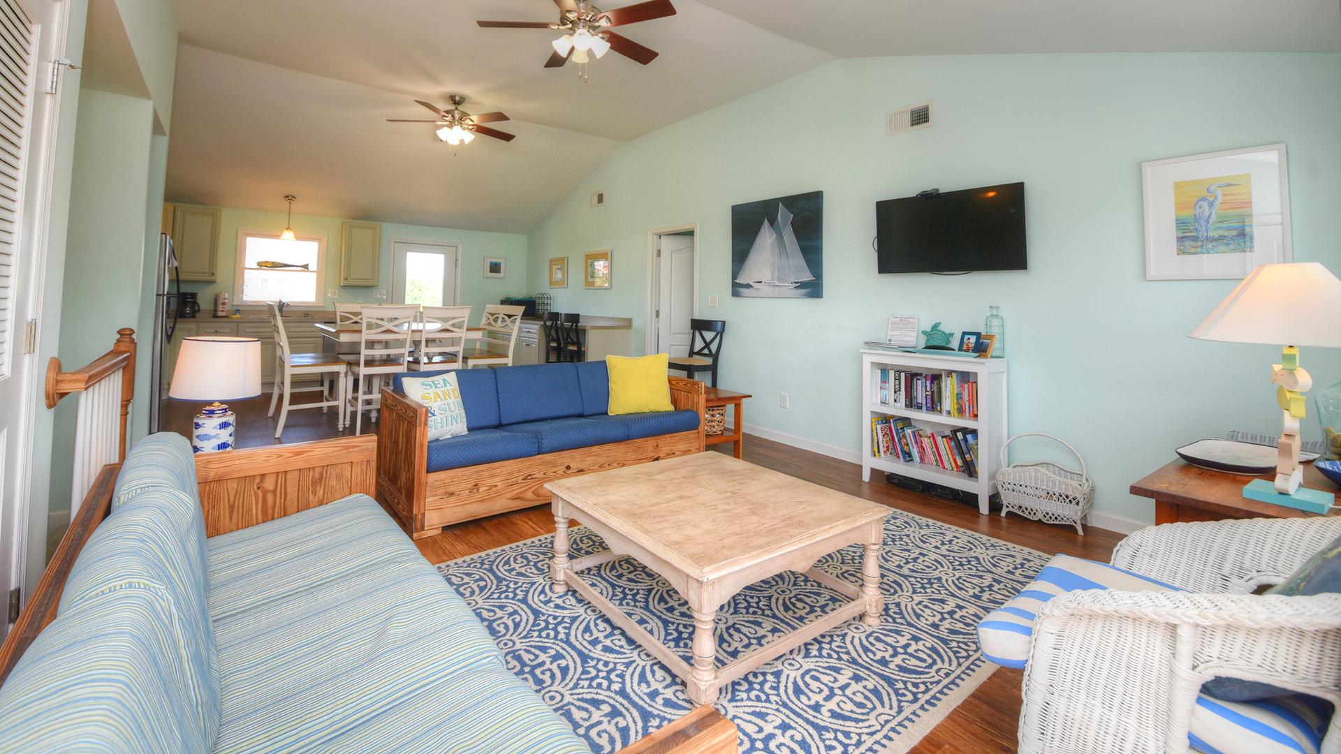 Williamsburg Va Beach House Rentals